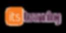 Itslearning_logo.png
