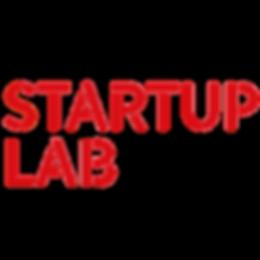 logo startup lab_transparent.png