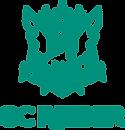GC Rieber logo_vertical_green RGB.png