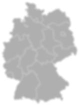 Weingut Meine Freiheit, Rheinstr. 3  65375 Oestrich-Winkel