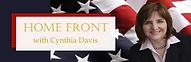 Home Front (Cynthia Davis).png