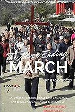 Never Ending March.jpg