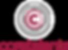 20161217-141238-Logo CoreTalents.png