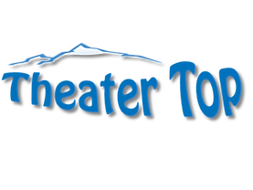 Theater Top logo
