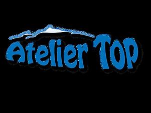 Site 2021 jan atelier logo.png