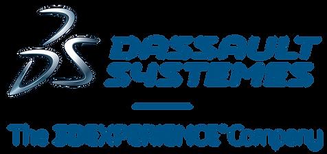 3DS_Corp_Logo_Lockup_Vertical_BlueSteel_