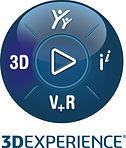3DS_2020_3DX_COMPASS_CAT_BLUE_CMYK.jpg