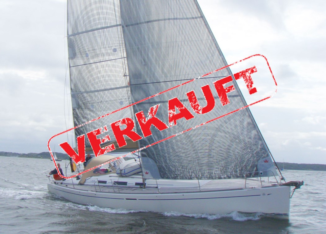 Dufour 44 - Verkauft.jpg