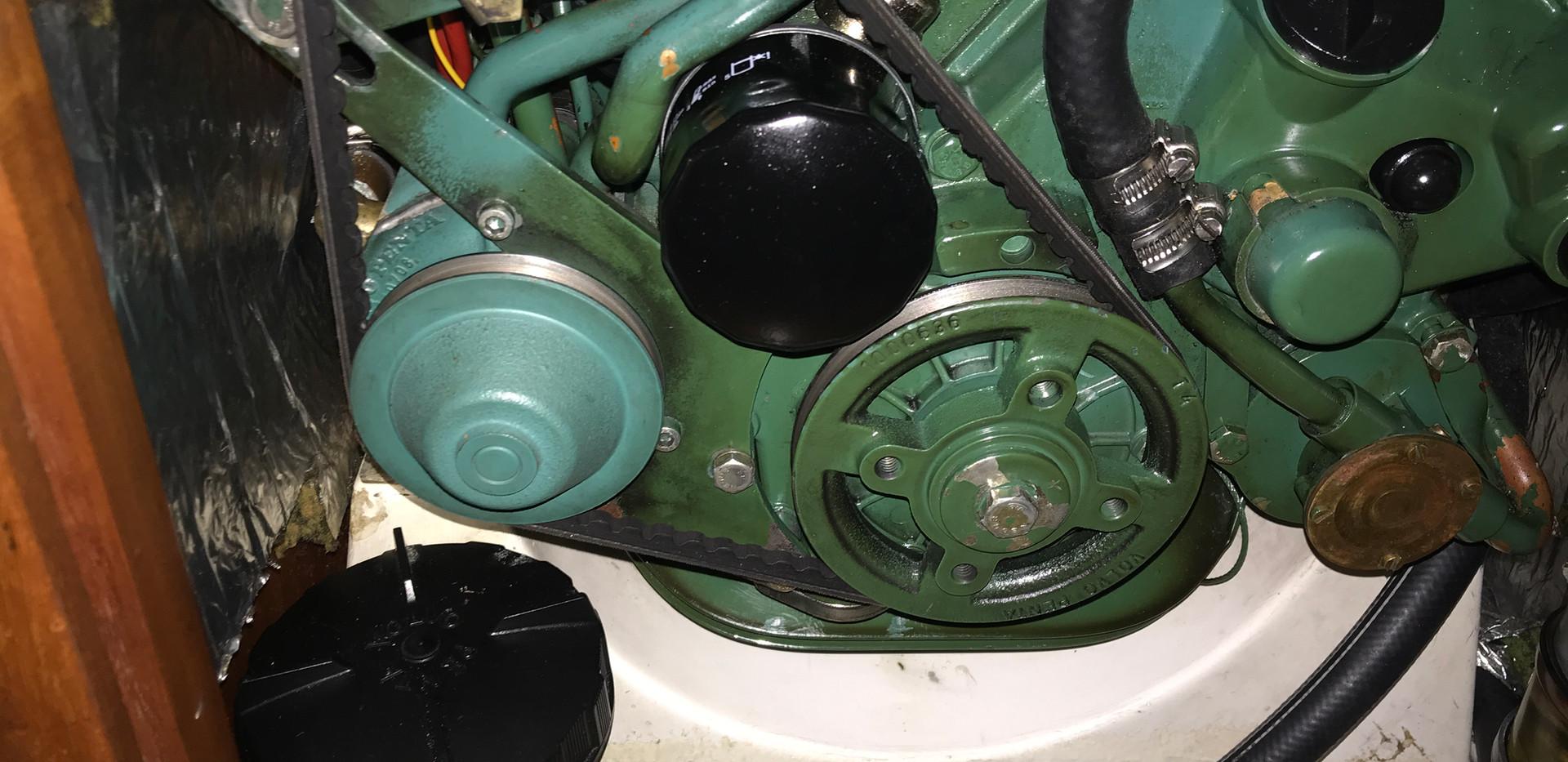 Excel 319 Motor 02.JPG