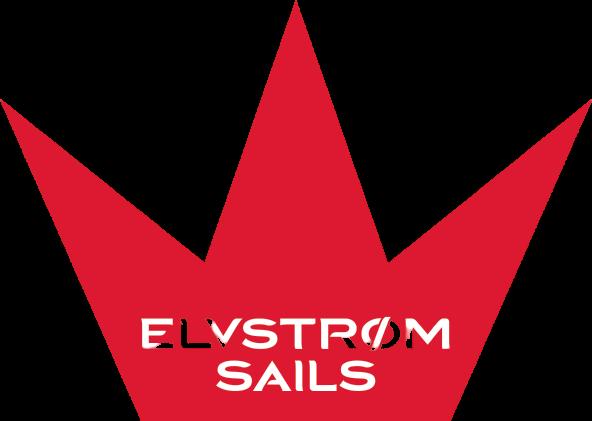 ES Logo for sails 2018 classic.png