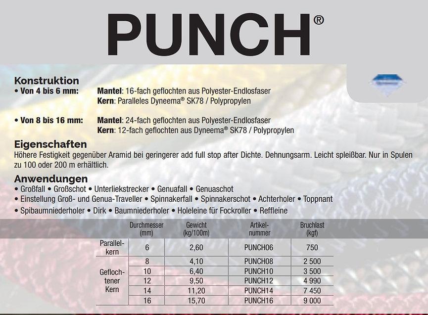 2021-07 Punch.jpg
