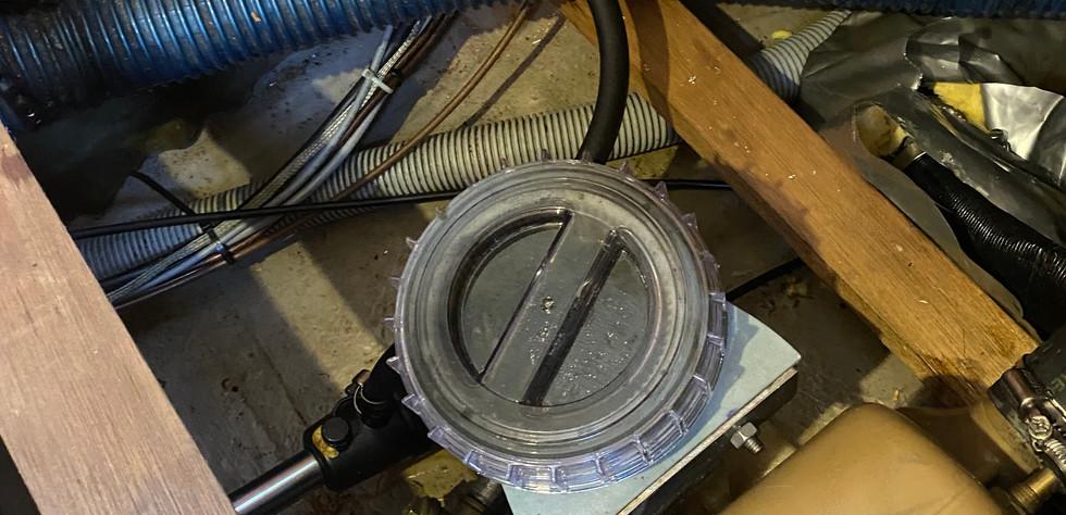 First 305 - Motor Filter.jpg