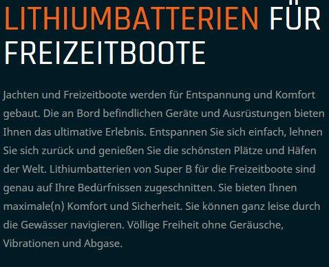 Lithiumbatterien_fuer_Yachten.jpg