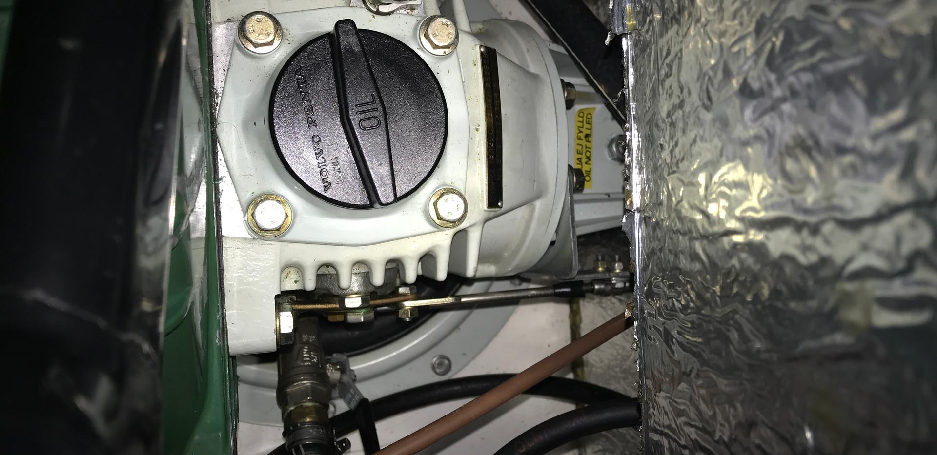 Excel 319 Motor 03.JPG