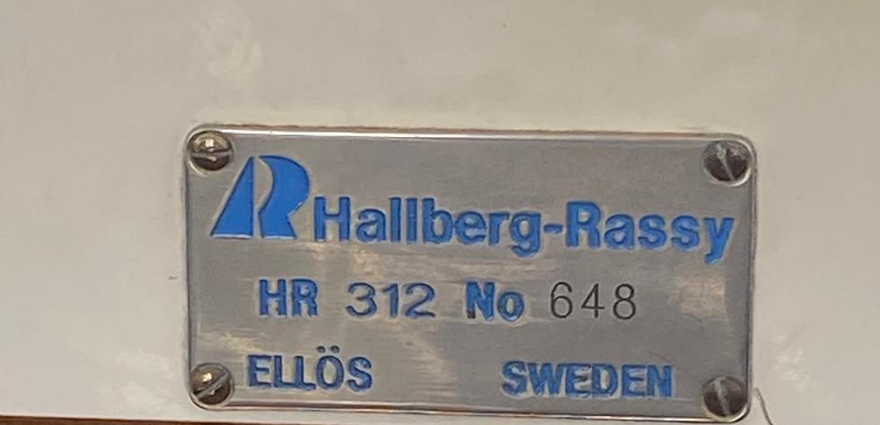 HR312  (28).jpg