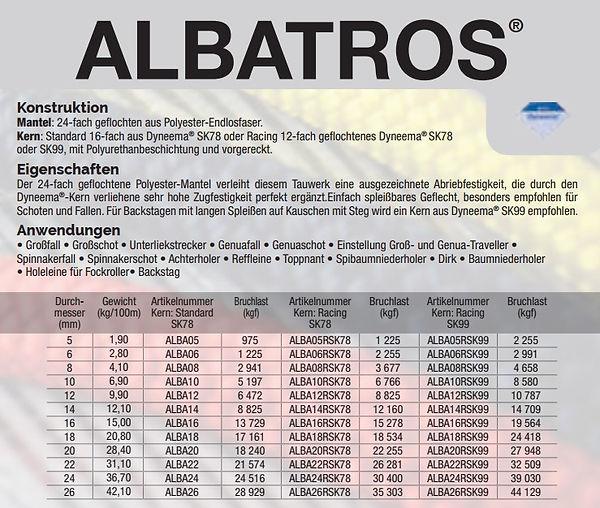 2021-07 Albatros.jpg