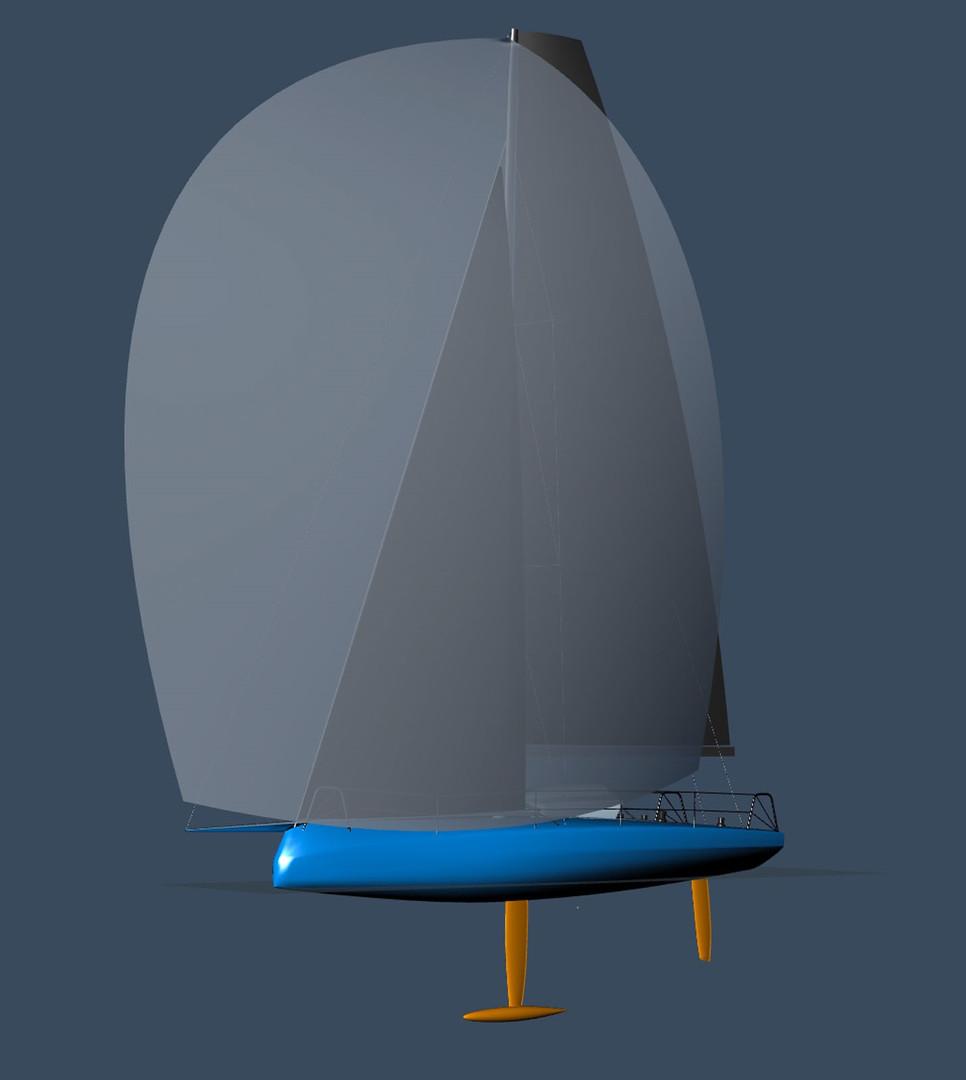 ENATA P30 - 03.jpg