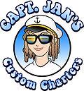 Jan charter circle logo large.jpg