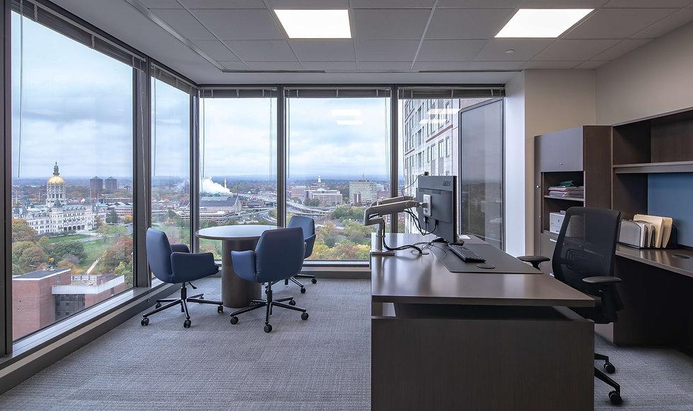 capspecialty-executive-office-hartford-c