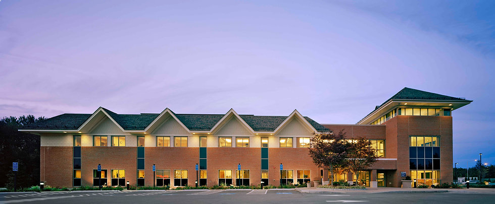 day-kimball-front-exterior.jpg
