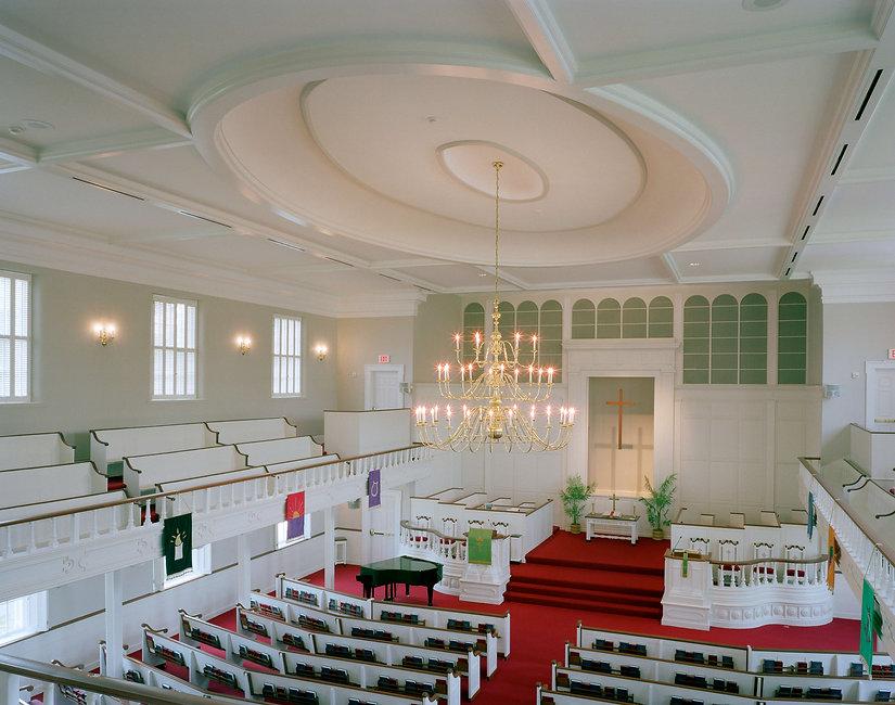 second-baptist-church-suffield-ct-03.jpg