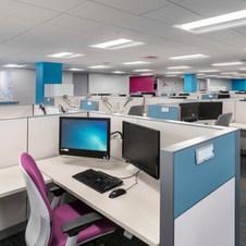 rws-office-east-hartford.jpg