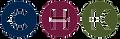 chk-logo.png