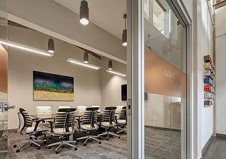 TriPoint-conference-room.jpg