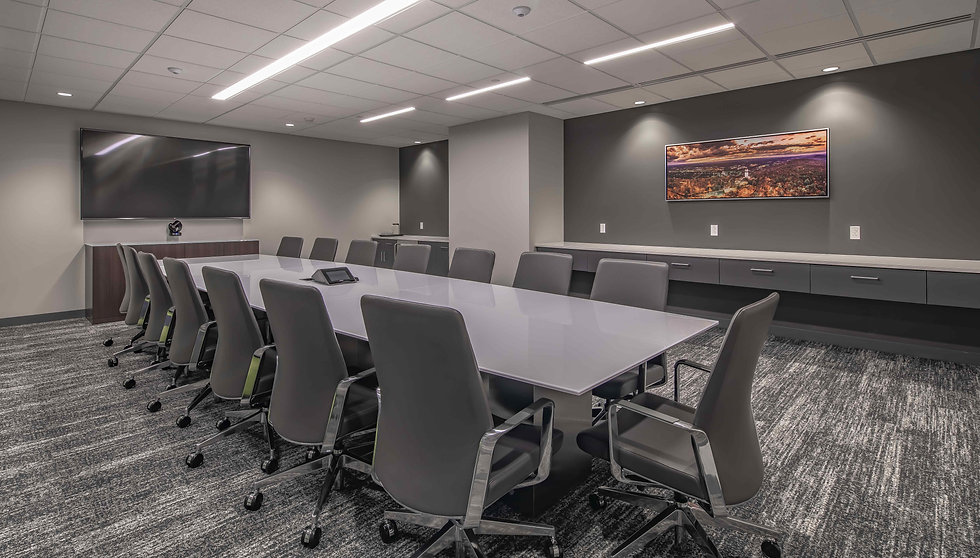 capspecialty-conference-room-hartford-ct
