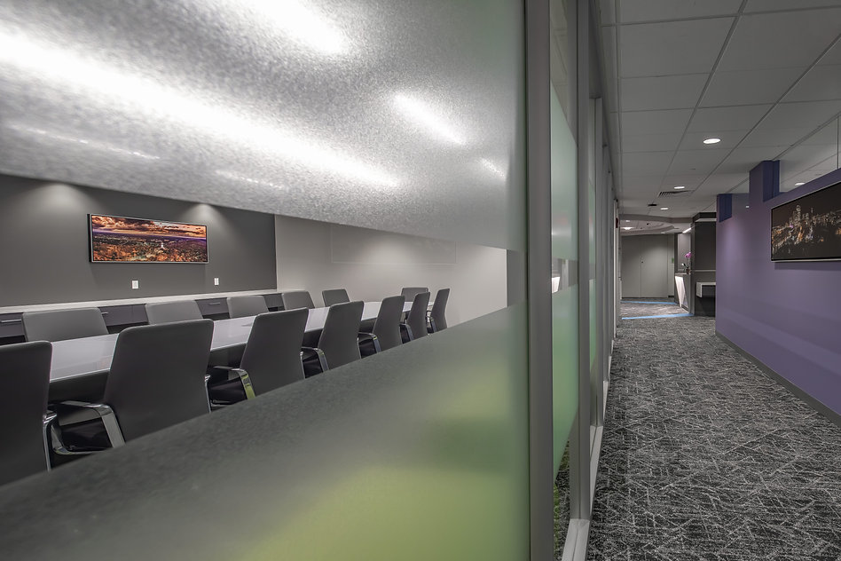 capspecialty-conference-room from-hallwa