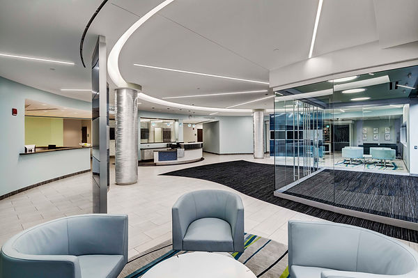 utc-office-area-with-seating