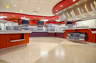southern-auto-auction-dinning-ct-02.jpg