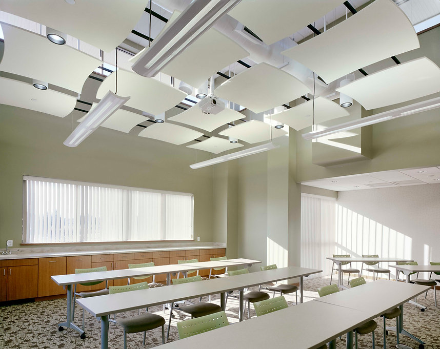 day-kimball-large-conference-room.jpg