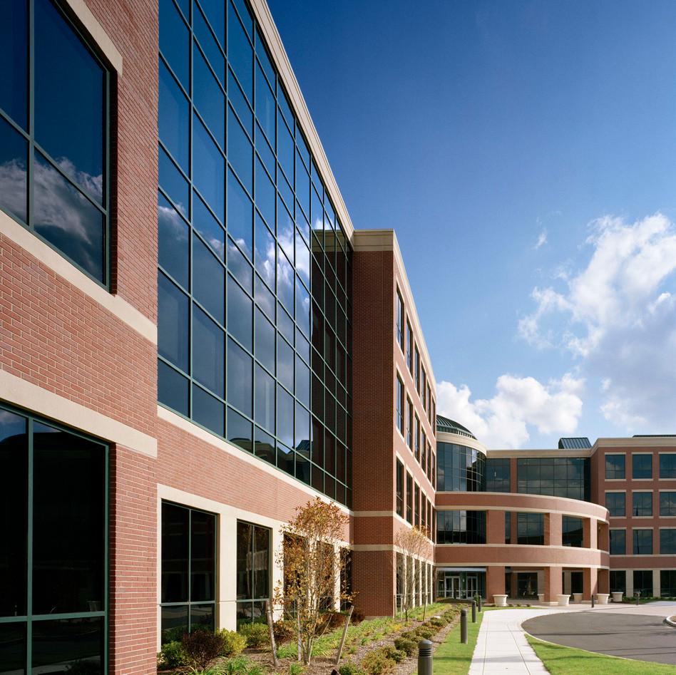 The-Hartford-building-elevation.jpg