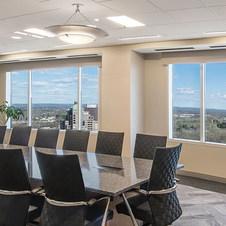 carlton-field-conference room.jpg
