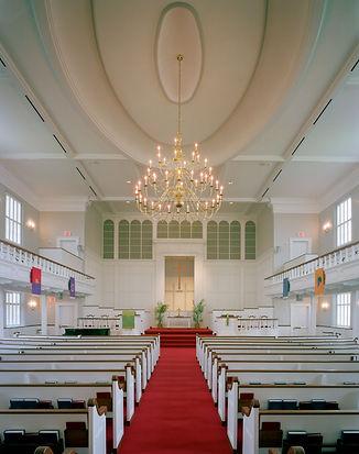 second-baptist-church-suffield-ct-02.jpg