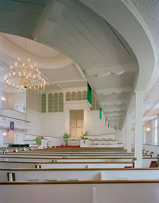 second-baptist-church-suffield-ct-01.jpg