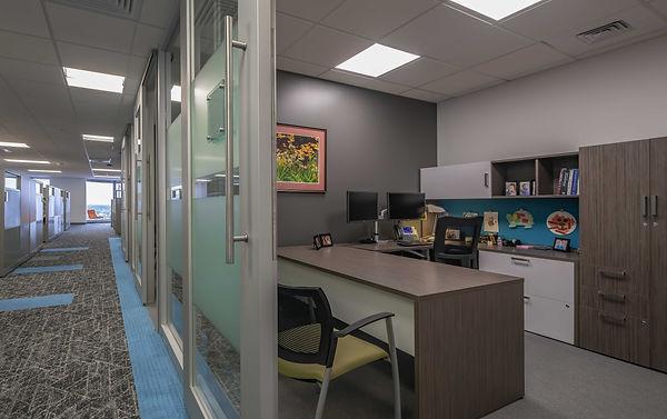 capspecialty-small-office-hartford-ct.jp