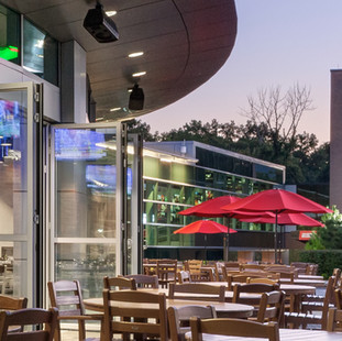 espn-outdoor-seating