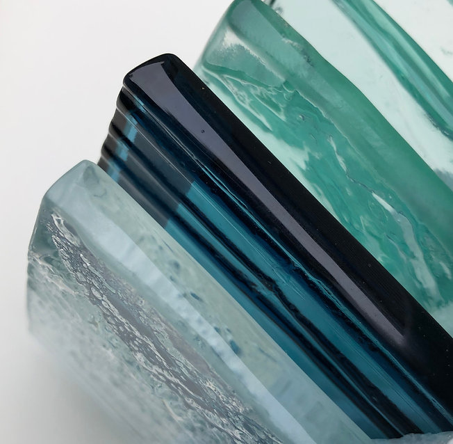 chk-interior-glass-samples