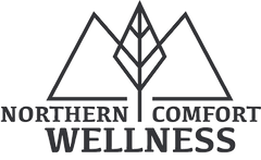 ncw-logo-square-bw_edited.png
