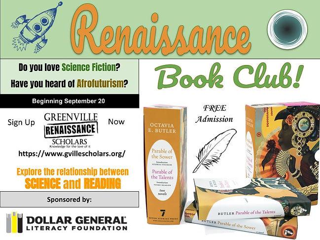 Renaissance Book Club (1).jpg