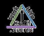 WorkLifeHealth.design Logo