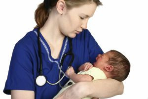 Why Are Midwives Upskilling with KG Hypnobirthing?