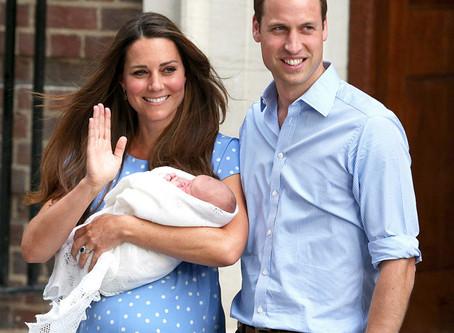 If Kate Middleton Uses Hypnobirthing, Should You?