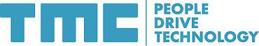 1.2 TMC logo_pay-off_RGB.jpg