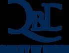 QbD_logo_RGB_300dpi.png