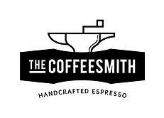 coffeesmith.jpeg