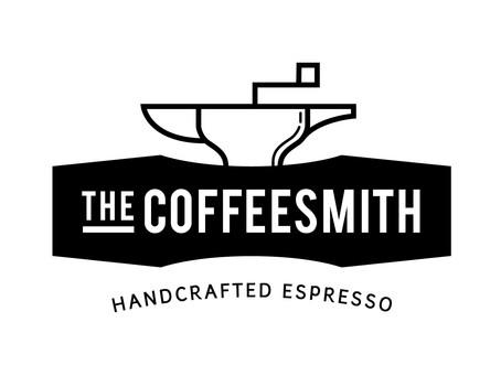 Sponsor: The Coffeesmith