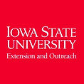 IowaStateExtension.jpg